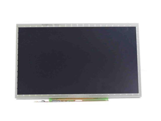 "HYDIS ASUS VIVOTAB ME400 10.1/"" WXGA HD TFT LCD SCREEN HV101HD1-1E2 305G7862U-AG6"