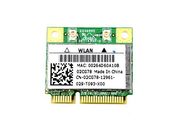 DELL 1470 WLAN WINDOWS 7 X64 DRIVER DOWNLOAD