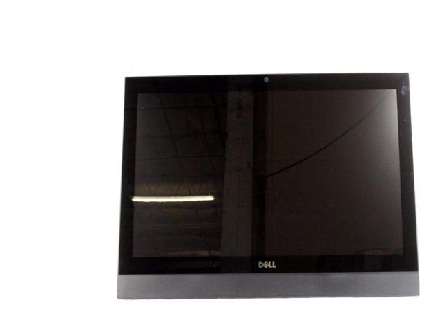 Dell Optiplex 3240 AIO 1920x1080 Resolution 21 5