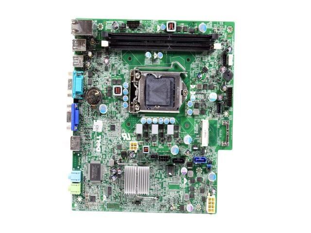 New Dell Optiplex 990 USFF Intel Q67 Express Chipset LGA1155 Socket DDR3  SDRAM 2 Memory Slots Motherboard PGKWF 0PGKWF CN-0PGKWF - Newegg com