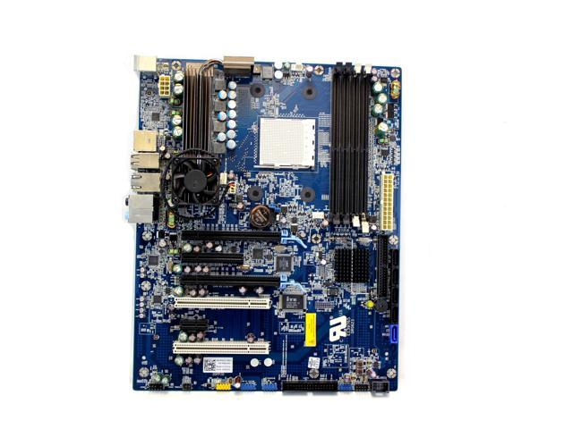 AMD CHIPSET 790X DRIVERS FOR PC