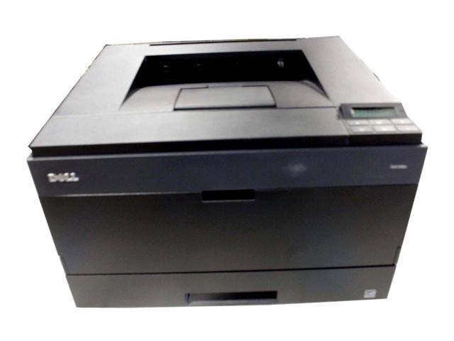 Ricondizionato Dell 2330DN Stampante