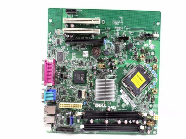 Dell Motherboard E93839 Ga0402 - Dell Photos and Images 2018
