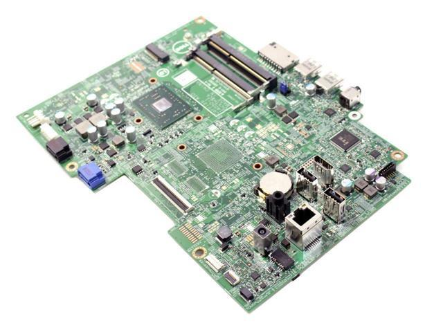 "Dell Inspiron 24-3455 AIO 23.8/"" OEM AMD A8-7410 2.2GHz Motherboard"
