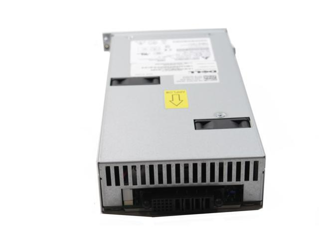 Mounts in the left rear corner of the server HP 718785-001 300 watt integrated AC power supply Multiple outputs