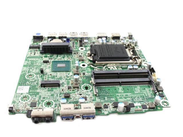 Dell Optiplex 3046 Micro Motherboard SATA Hard Drive