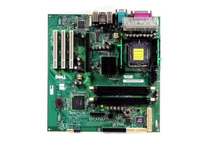 DELL OPTIPLEX GX280 CHIPSET DOWNLOAD DRIVERS