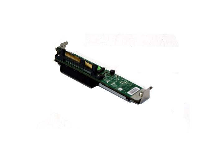 "NEW Genuine Dell PowerEdge R710 3.6/"" Driver Filler Blank Cover FU130"