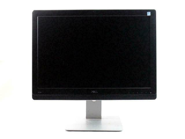 Refurbished: Dell Wyse 5040 AIO 21 5