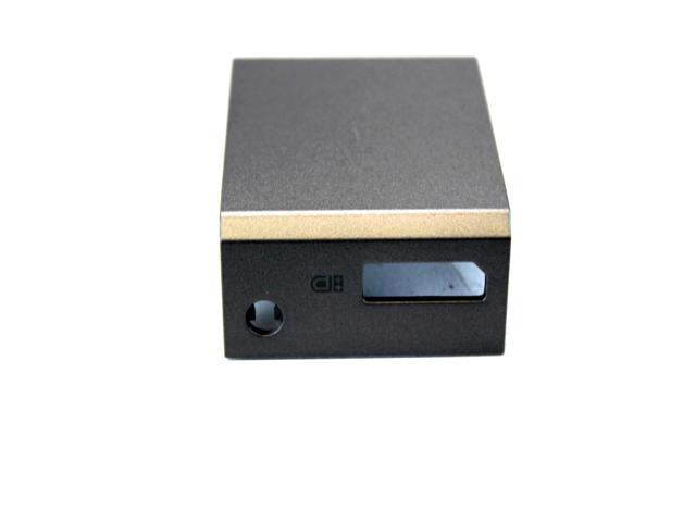 GN101 Dell GN101 Latitude E6400 Hinge Cover Set