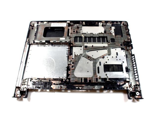 New Lenovo G40-80 G40-30 G40-45 G40-70 base bottom cover Lower case AP0TG000300