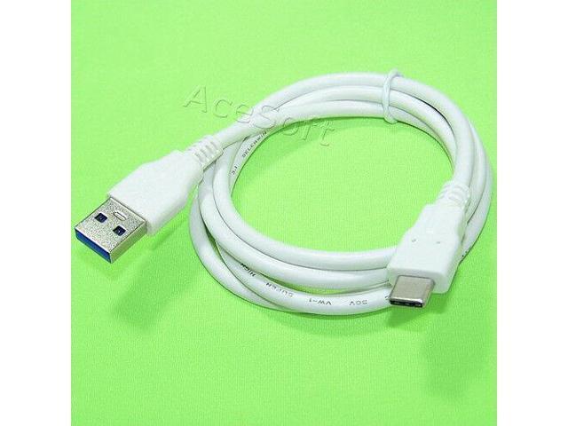 High Speed Type C USB C Transfer Connector Cable 3ft f MetroPCS Samsung  Galaxy S - Newegg com