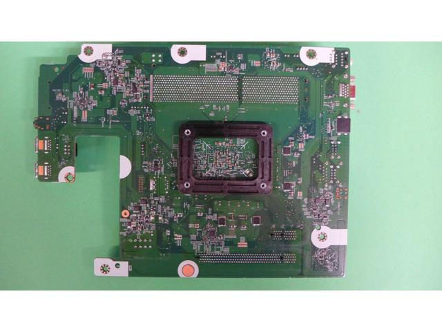 Dell Inspiron 3656 Desktop Motherboard w// AMD A8-7410 2.2GHz CPU NNJDX