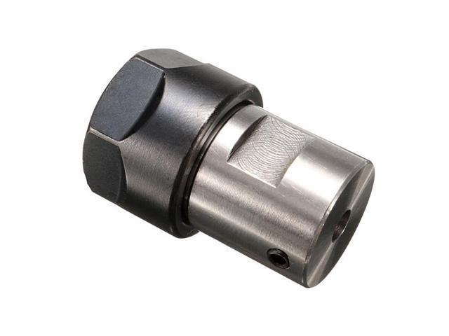 ER16A 5mm Holder Motor Shaft Extension Rod Collet Chuck