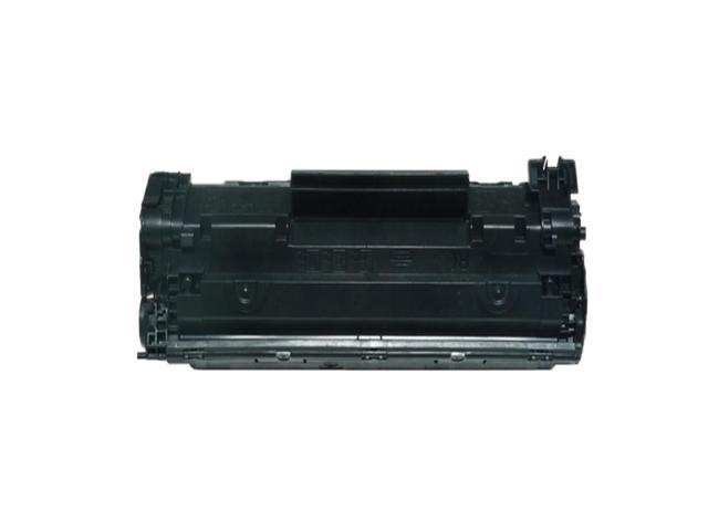 Supply Spot offers Compatible TN-450 Toner 4 Pack 1 Drum Unit DR-420