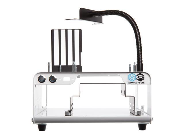Astounding Dimastecha Bench Test Table Nano Milk White Bt141 Newegg Ca Forskolin Free Trial Chair Design Images Forskolin Free Trialorg