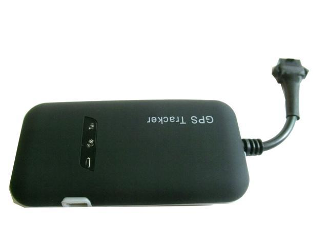 GPS Locator Track Car Locator Car Alarm Gps Tracker GT02A GPS mini GSM GPRS  tracker - Newegg ca