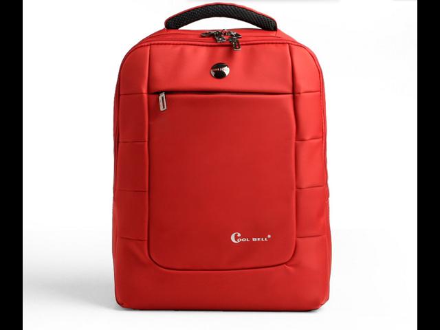 275f0d8fdde0 Laptop Backpack,CoolBell Waterproof Multipurpose Luggage Travel Bags  Knapsack BackPack Hiking Bags Students School Shoulder Backpacks 15-15.6  Inch ...