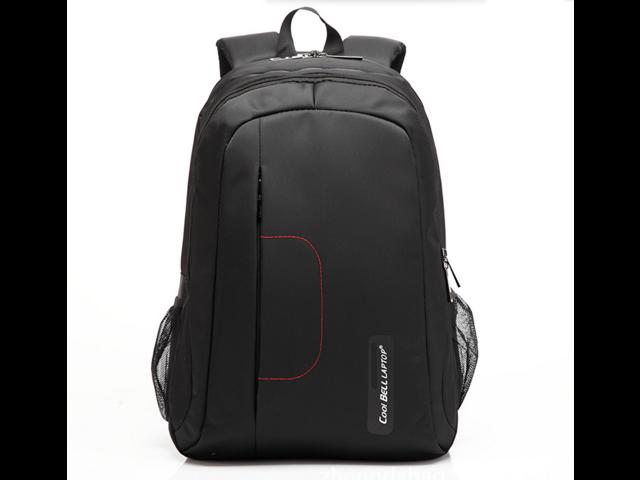 Laptop Backpack cbf65de2c2d78