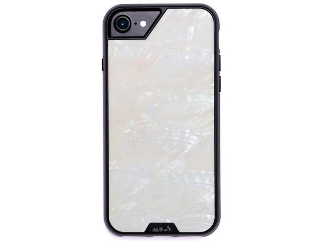 wholesale dealer 3395b ad312 Official Mous iPhone 8/7/6s/6 Case - Real Shell - Limitless 2.0 Case -  Newegg.com