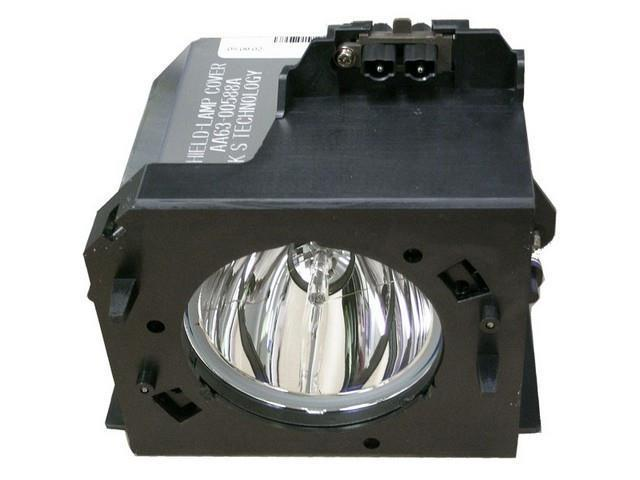 SAMSUNG BP96-00224J BP9600224J LAMP FOR HLN437W1X//XAA HLN437WX HLN4567W HLN467W