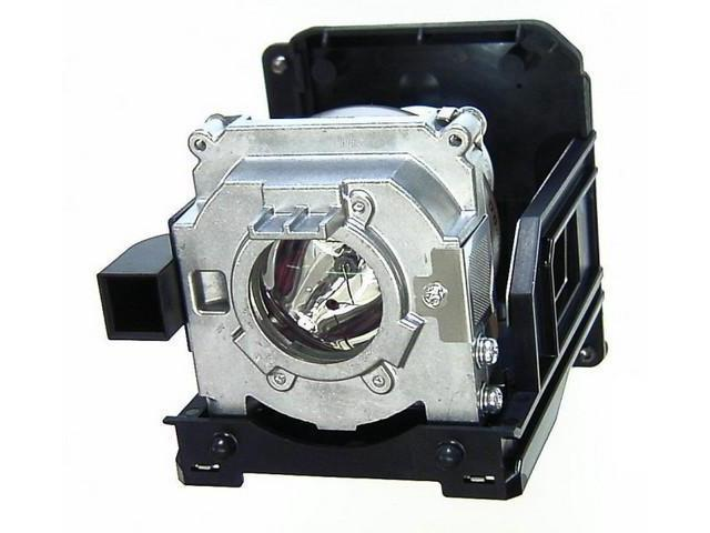 Original Ushio Projector Lamp Replacement with Housing for NEC MT60LP