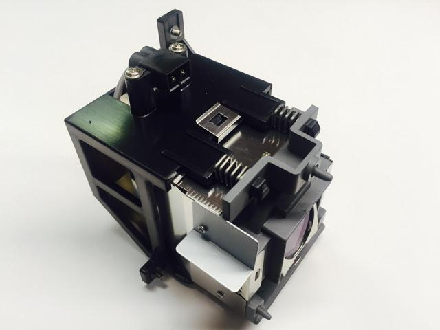 For BENQ W6000 Projector Replacement Lamp with Original OEM Philips bulb inside