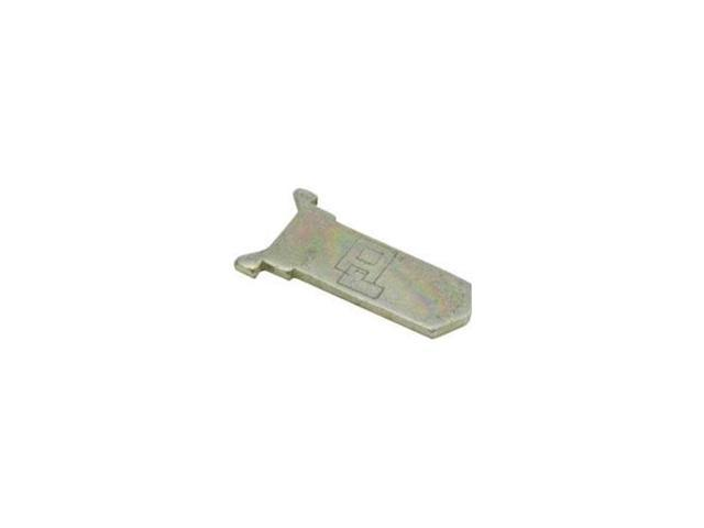 Keys 2 Position SPST Best  GVUS On//Off Metal Security Key Switch Lock