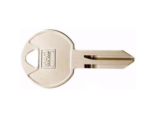 HyKo 20612198 Key Blank - Trimark Tm13 - Newegg com