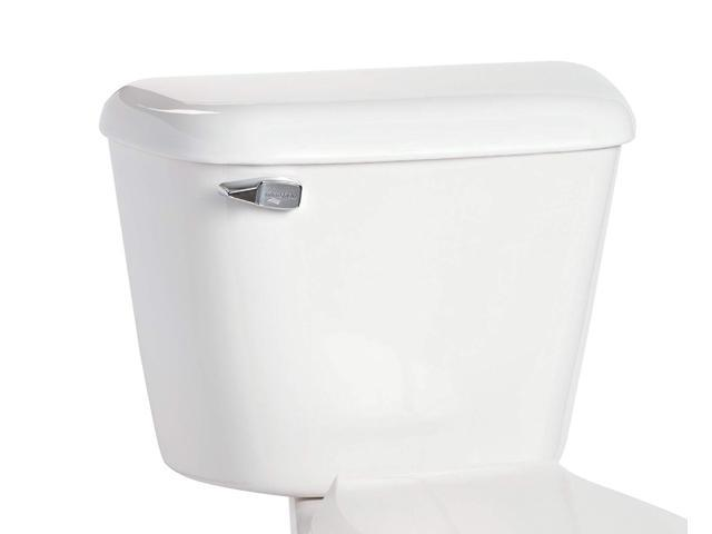 Incredible Mansfield Plumbing Products Toilet Tank Lid White 160 Newegg Com Machost Co Dining Chair Design Ideas Machostcouk