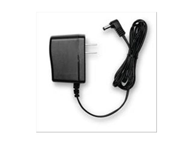 Ruckus Wireless 12V DC 1 0A Power Adapter for USA (902-0173-US00) -  Newegg com