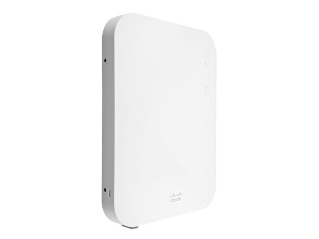 Refurbished: Cisco MR26 Access Point - Newegg com