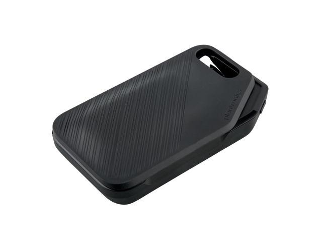 Plantronics Charging Case and Dock for Voyager 5200 Bluetooth Headset -  Newegg com