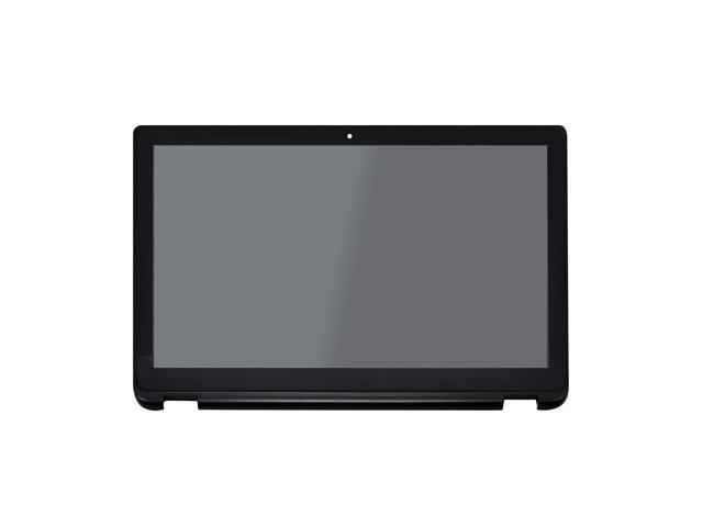 New Backlit for Toshiba Radius P55W-B P55W-B5220 P55W-B5224 Black Keyboard US