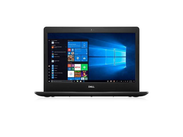 Dell Inspiron 14-3480