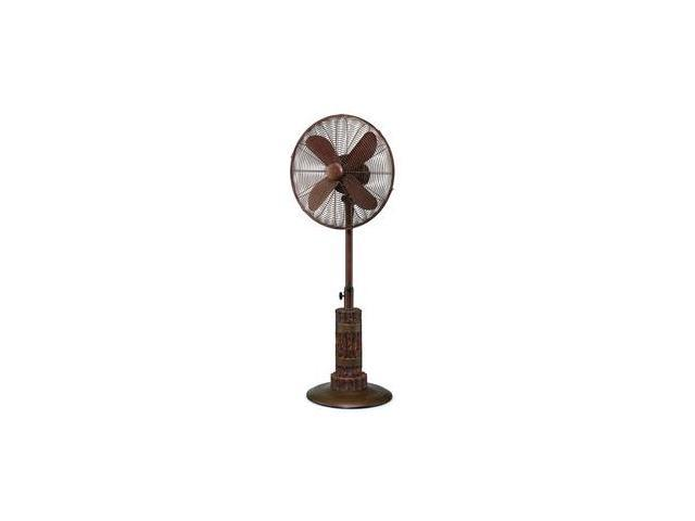 Deco breeze dbf5435 outdoor fan terra adjustable newegg.com