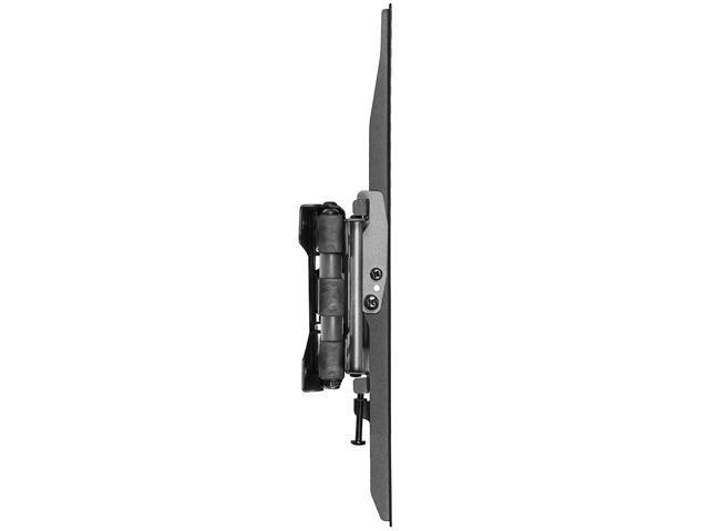 "Cheetah APDAM3B Dual Articulating Arm TV Wall Mount Bracket for 20-65"" TVs"