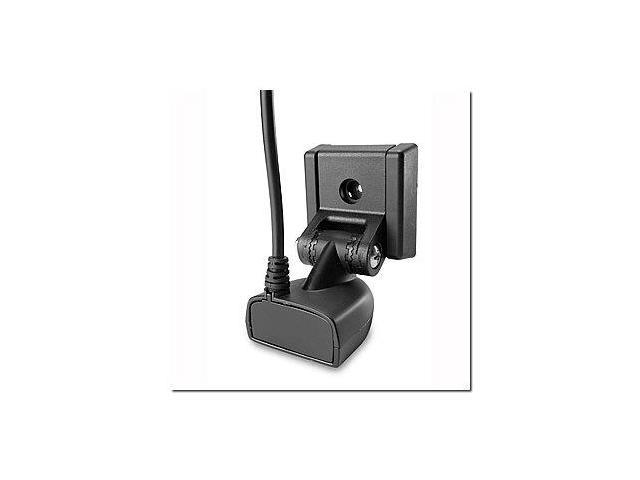 Humminbird Transducer Dual Beam 200//83Khz Xnt 9 20 T Temp 710198-1