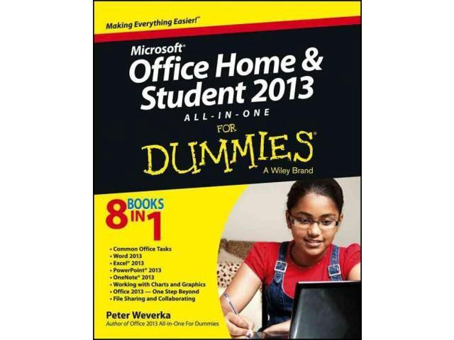 microsoft office 2013 home and student how many computers