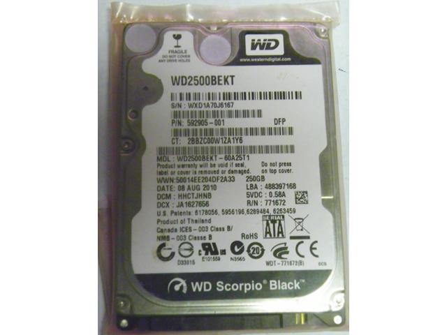 HDD 2Tb 7200Rpm SAS 64Mb 3 Yr Mfg War 20//Box