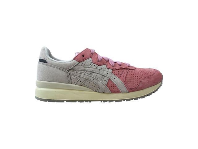 new styles ddd88 9090e Asics Tiger Ally Parfait Pink/Vaporous Grey D701L 2090 Men's Size 9.5 -  Newegg.com
