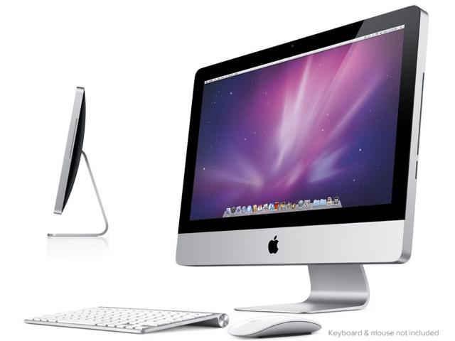 "Hardware Screws Apple iMac 20/"" A1224 Misc"