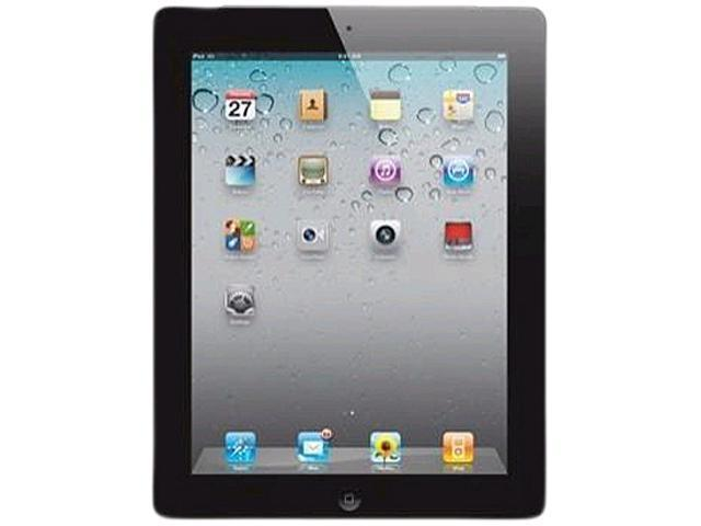Refurbished: Apple iPad mini 32GB 7 9