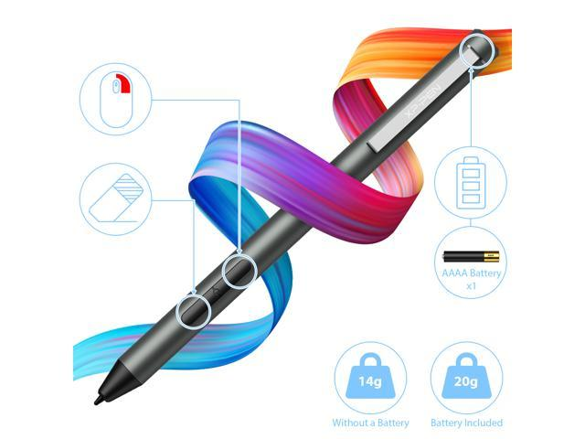alpha-ene.co.jp Computers & Accessories Digital Pens Surface Pro 4 ...