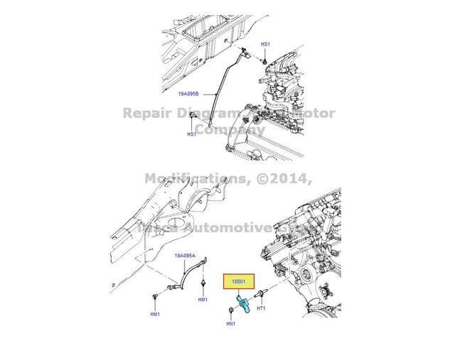 oem radio suppression capacitor ford 2010 2014 f150 2011 15 f F150 Touch Screen oem radio suppression capacitor ford 2010 2014 f150 2011 15 f series sd 6 2