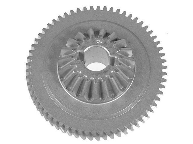 Kitchenaid 9703905 Replacement Gear Centre Parts Newegg Com