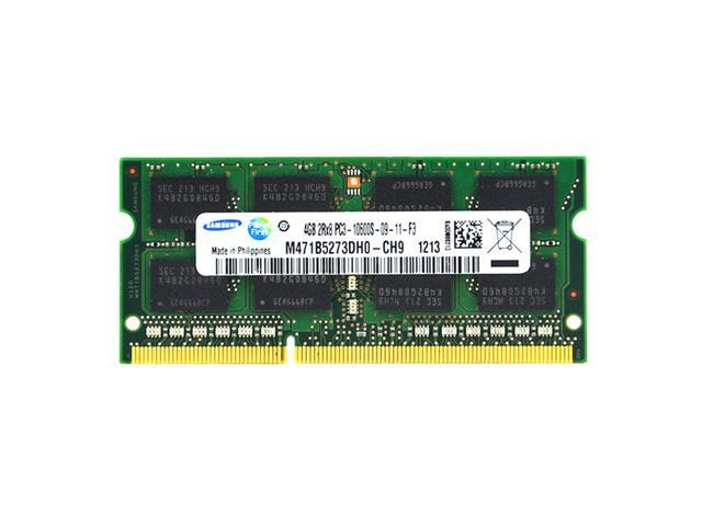 US 16GB 2x8GB PC3L-10600 DDR3 1333Mhz 204-pin For DELL HP Lenovo Notebook Laptop
