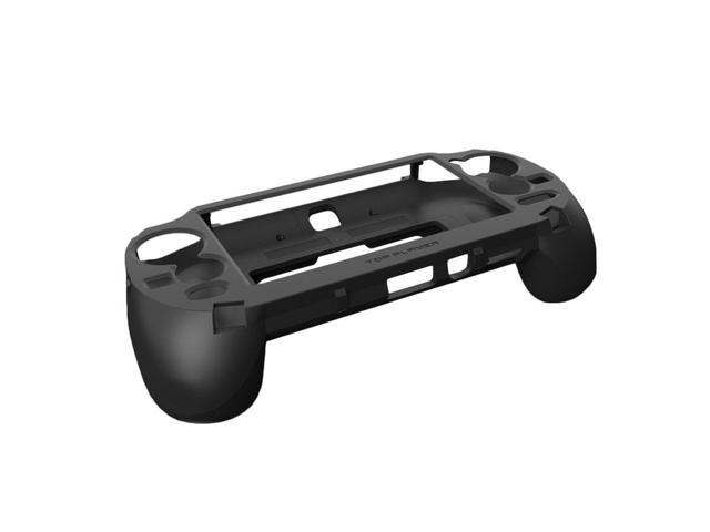 Gamepad Protective Case With L2 R2 Trigger For Sony PS Vita 1000 PSV1000 -  Newegg ca