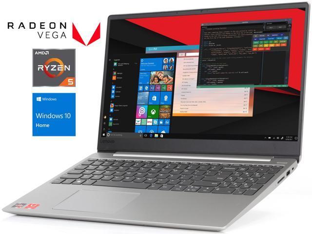 Lenovo IdeaPad 330s Notebook, 15 6