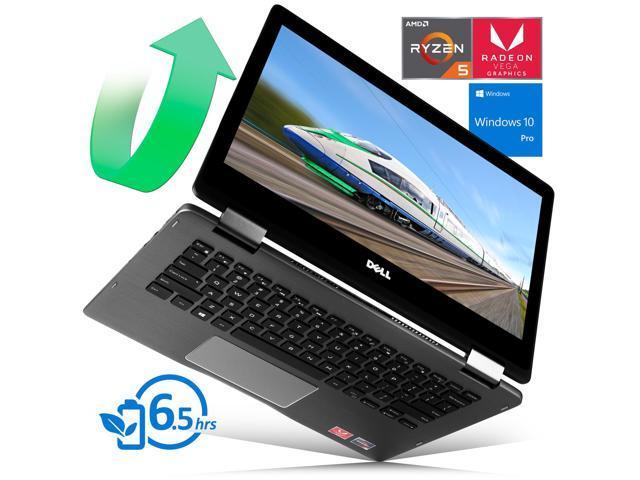Dell Inspiron 7000 2-in-1, 13 3